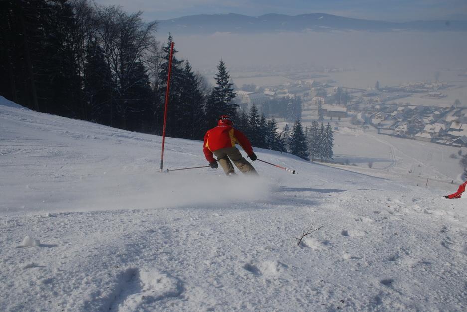 Sumuleu-Ski-School1