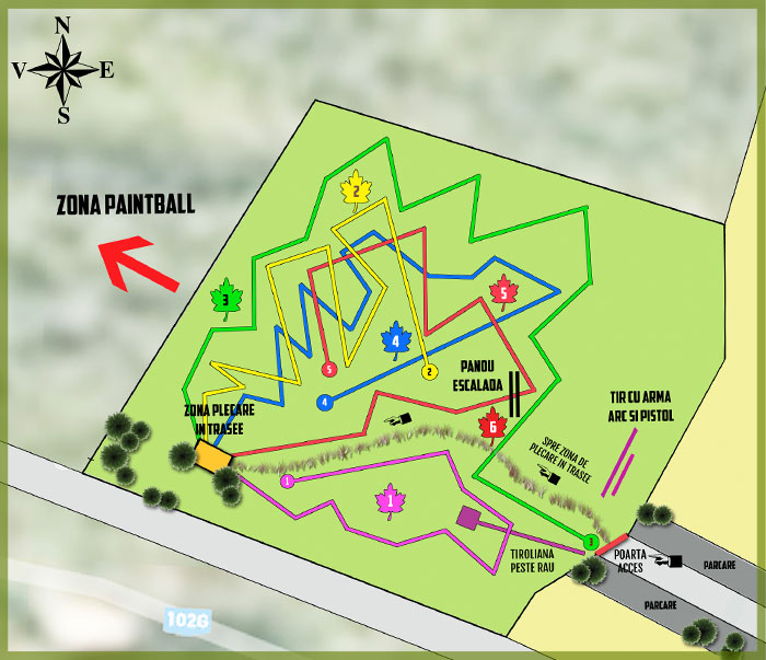 harta-parc-1