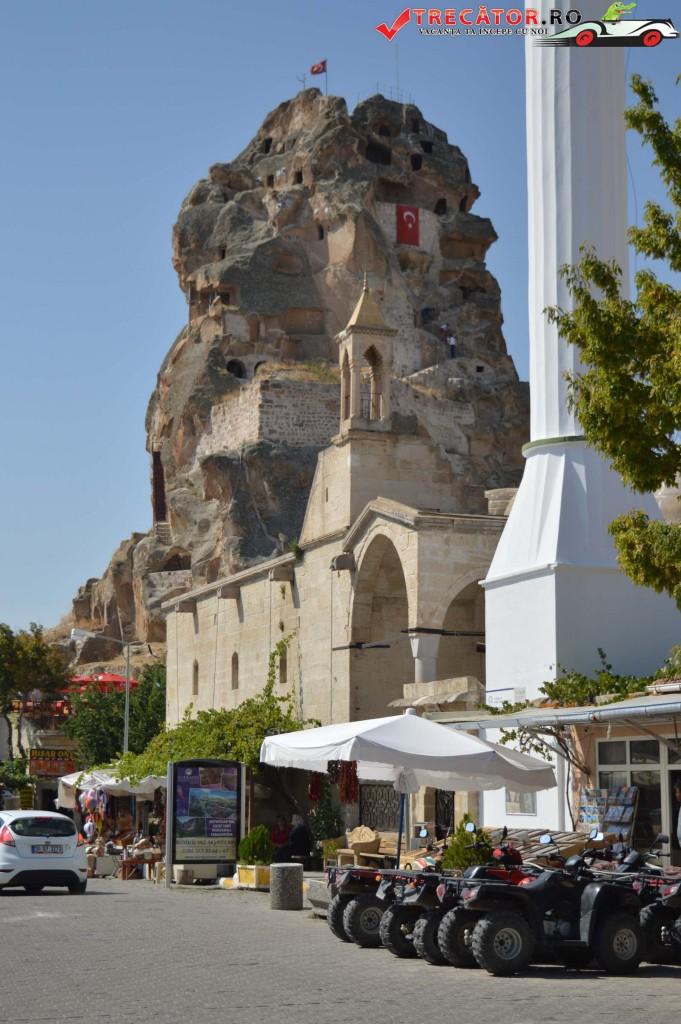 Cappadocia Turcia 21