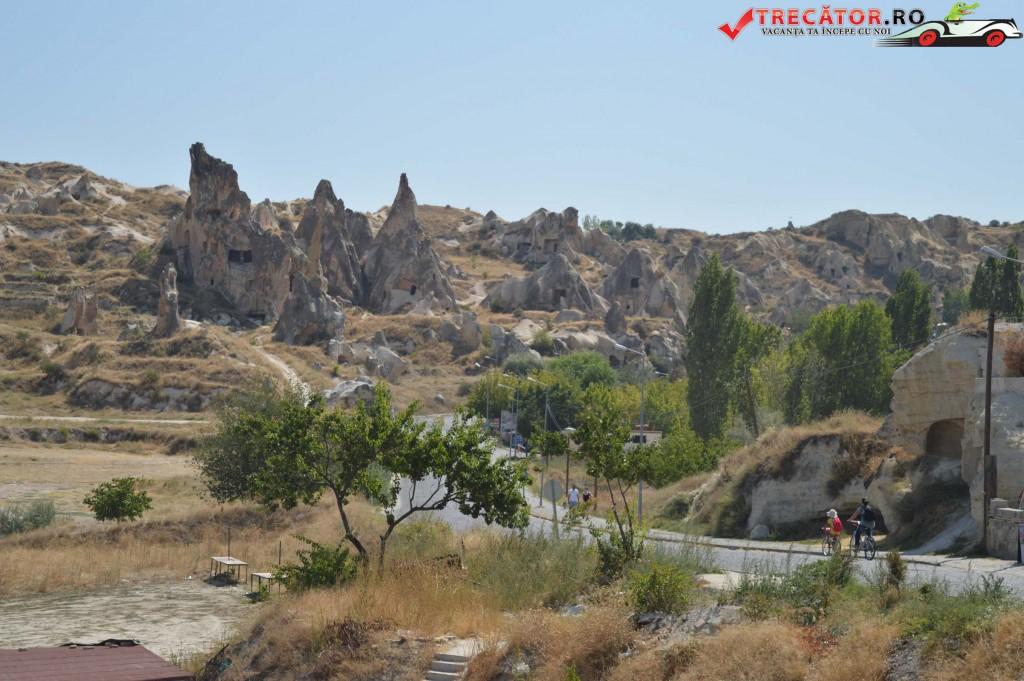 Cappadocia Turcia 33