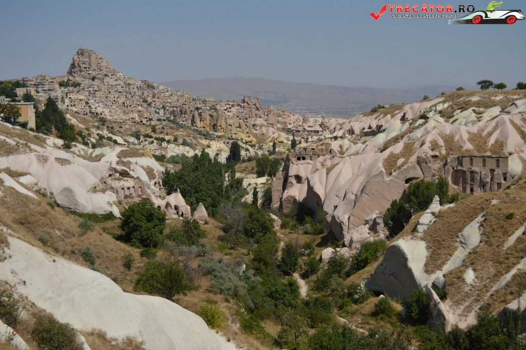 Cappadocia Turcia 38