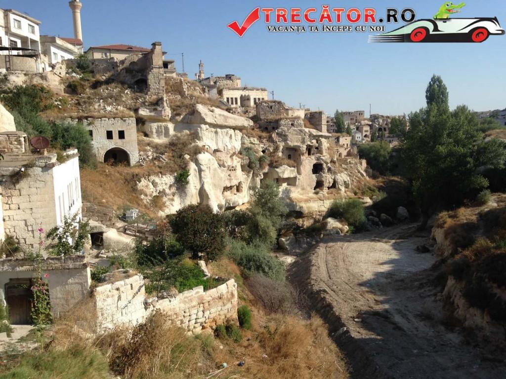 Cappadocia Turcia 45