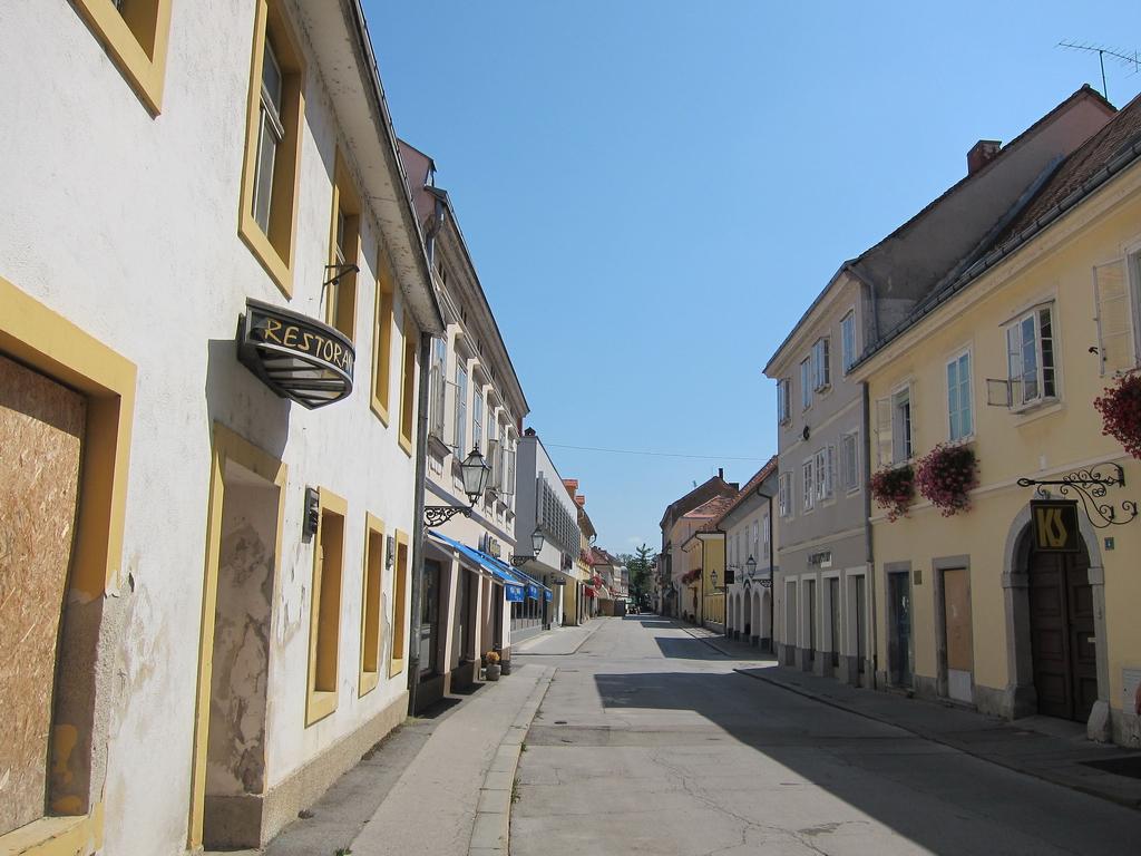 Orasul Karlovac 1