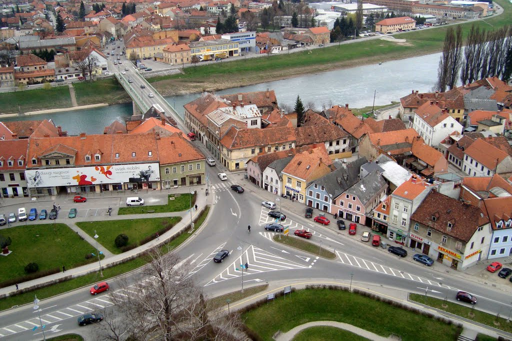 Orasul Karlovac 2
