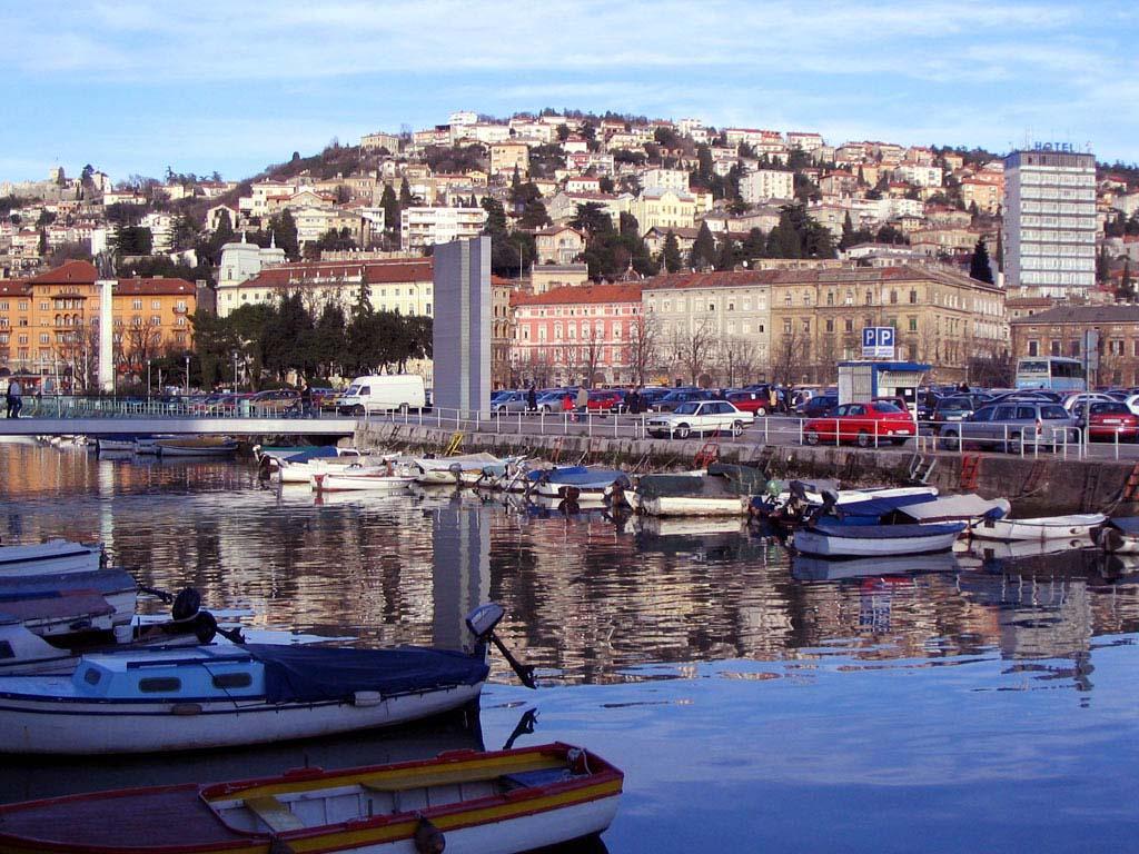 Orasul Rijeka 1