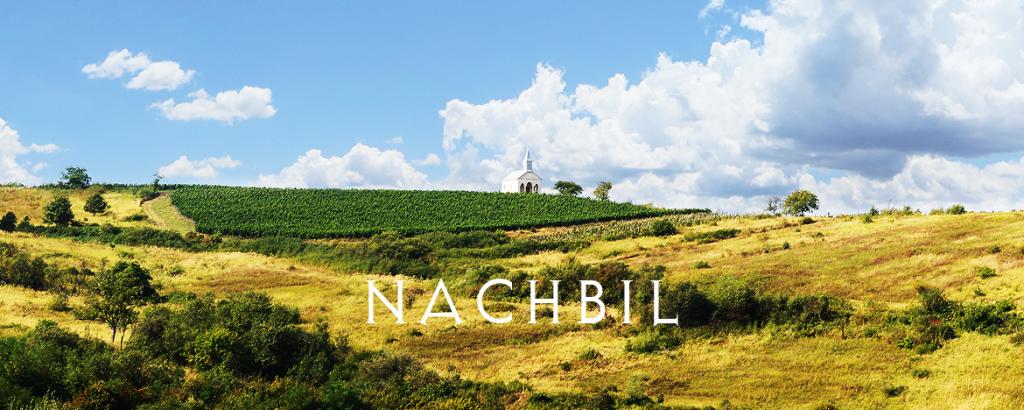 Crama Nachbil