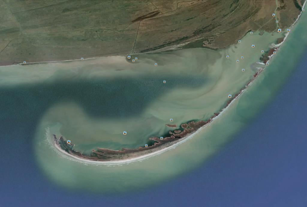 Insula-Sacalin-Google