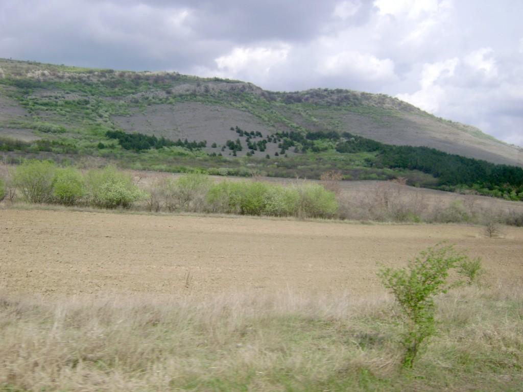 Rezervatia-naturala-Chervant-Priopcea