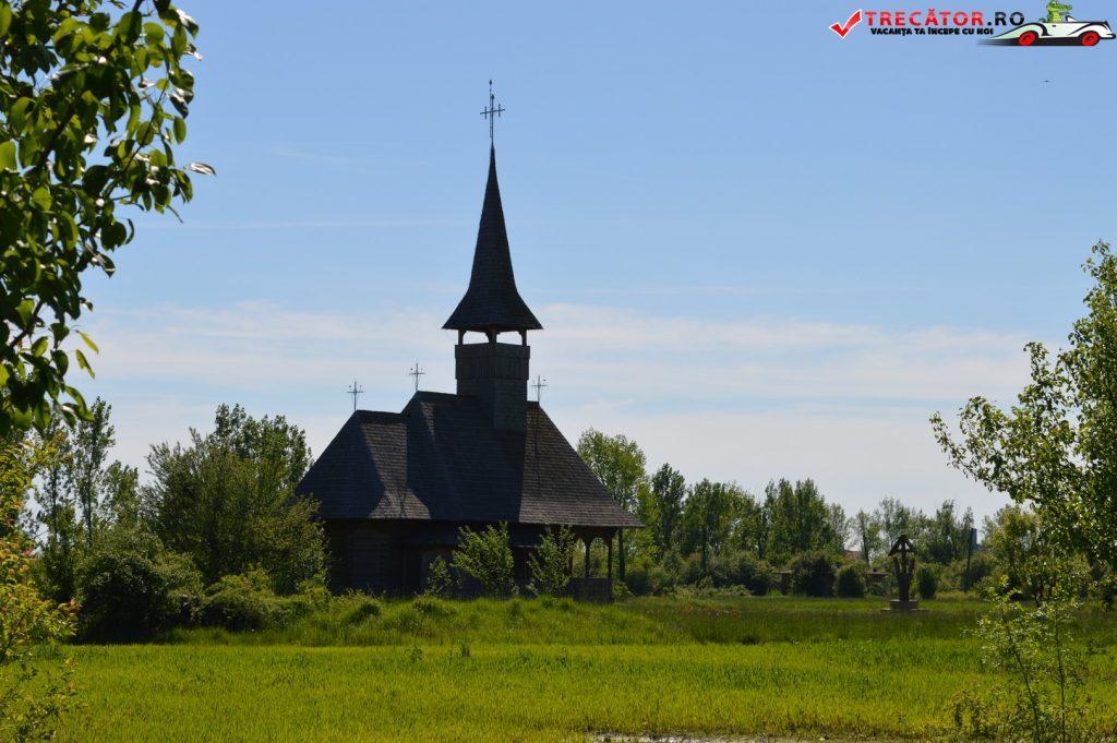Mănăstirea Sfântul Fanurie 11