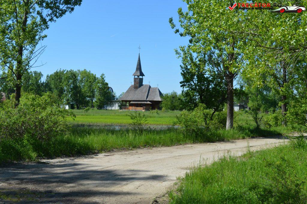 Mănăstirea Sfântul Fanurie 4