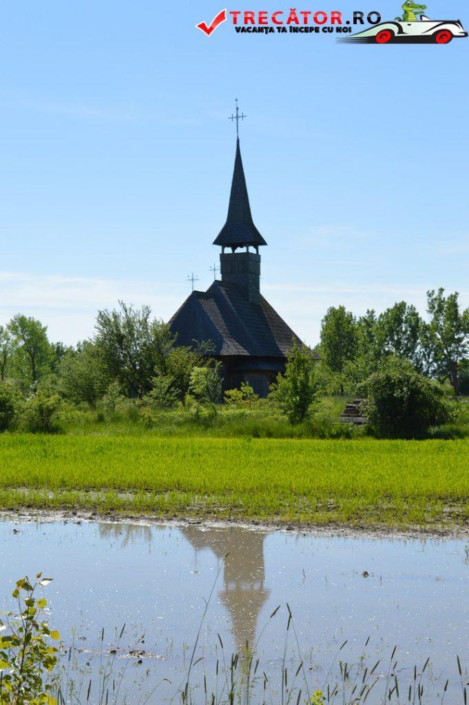 Mănăstirea Sfântul Fanurie 7