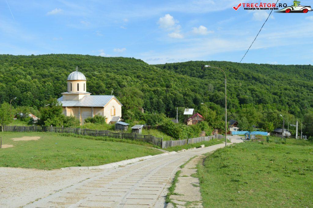 Manastirea Vierosii 27