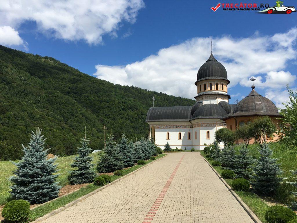 Mănăstirea Rimetea 04