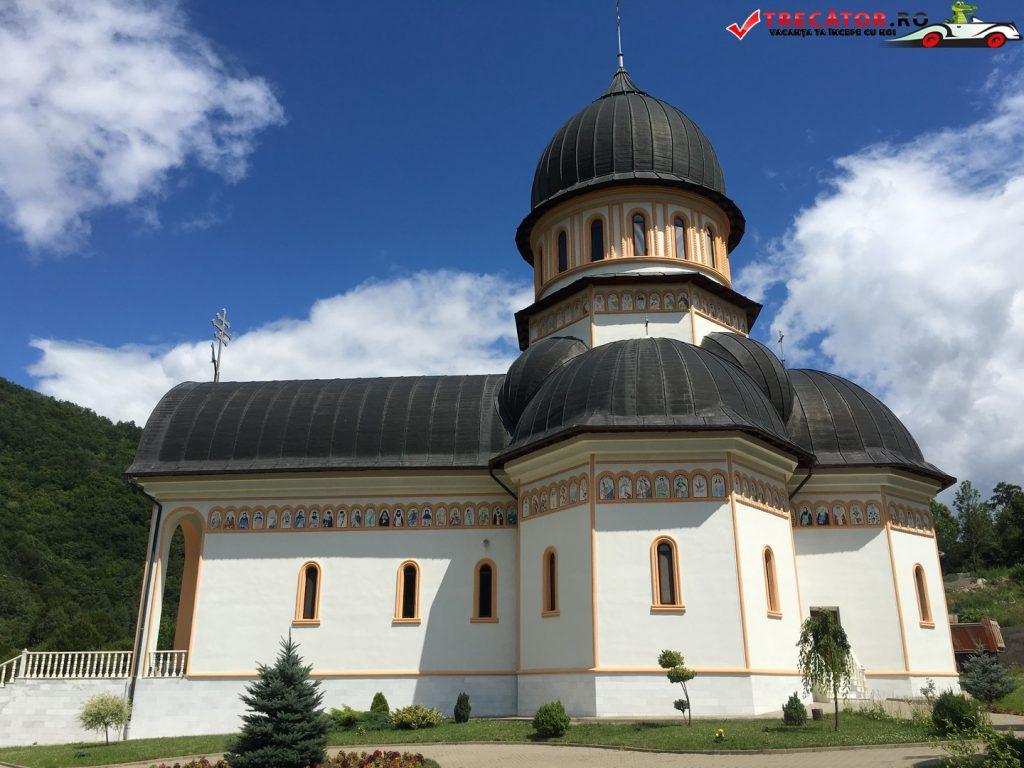 Mănăstirea Rimetea 05