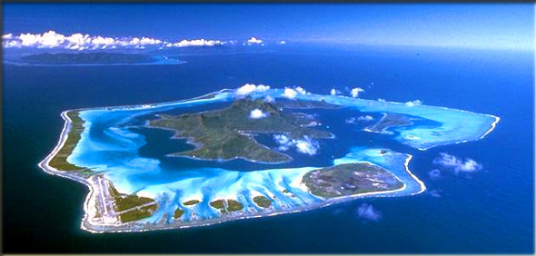 bora-bora-tahiti-society-islands