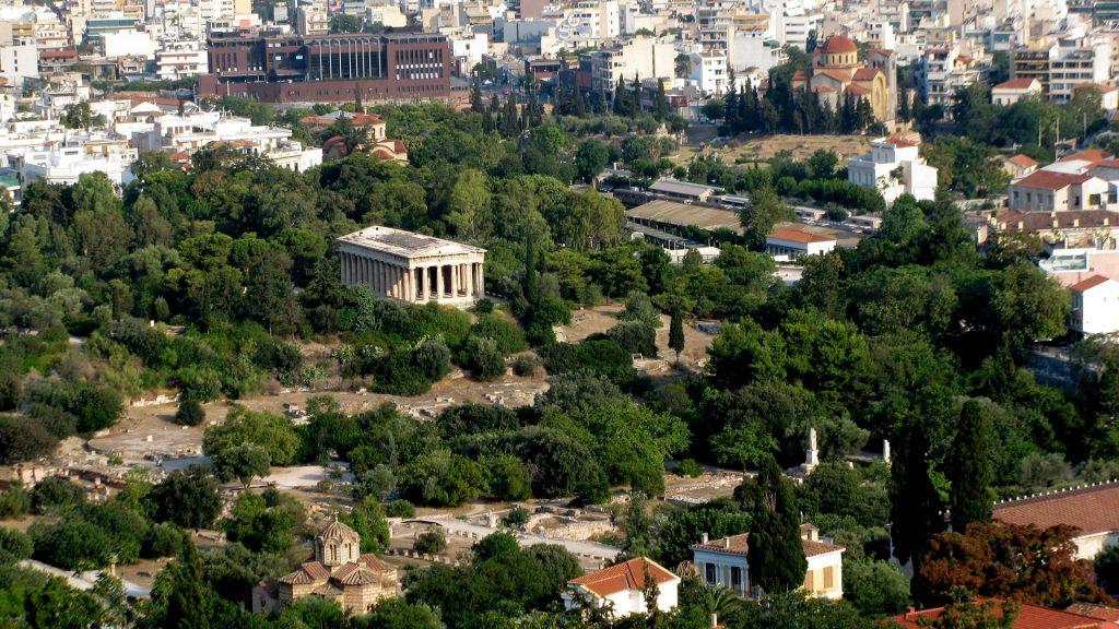 agora-ateniana-1