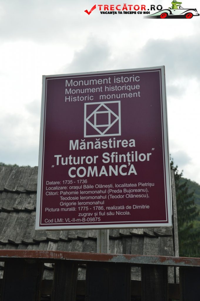 manastirea-comanca-11