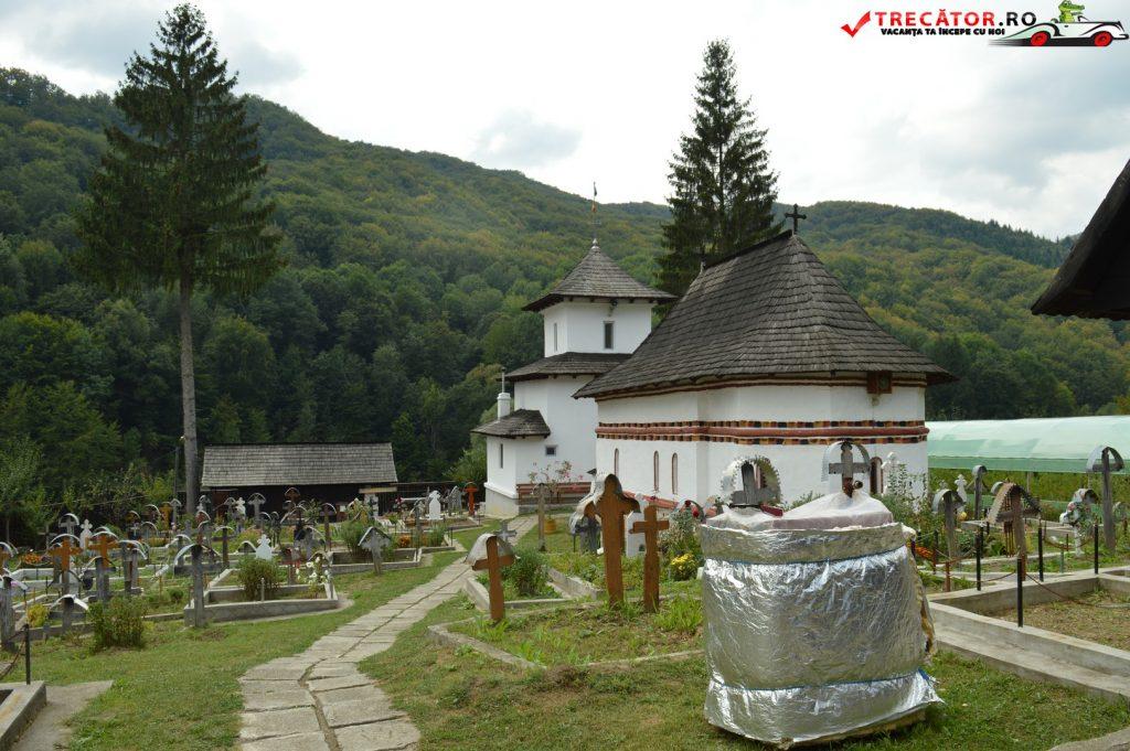 manastirea-comanca-12