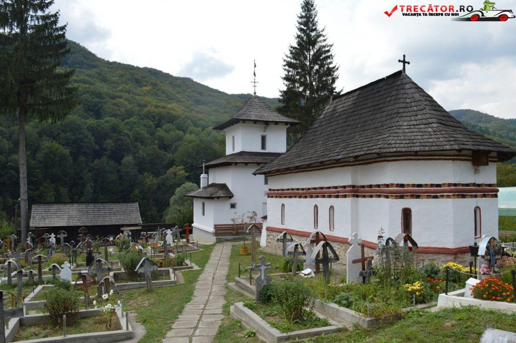 manastirea-comanca-15
