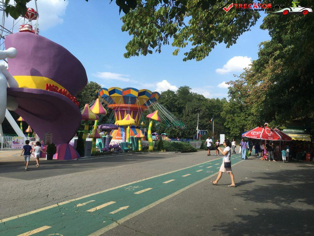 parcul-herastrau-din-bucuresti-125