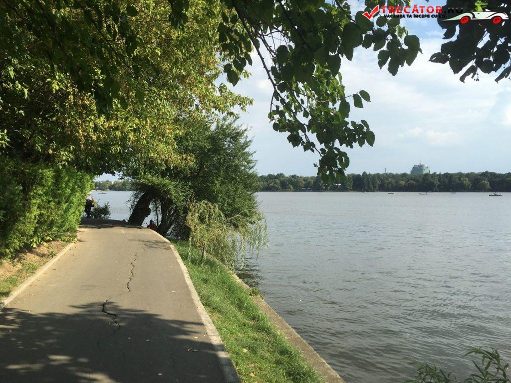 parcul-herastrau-din-bucuresti-140