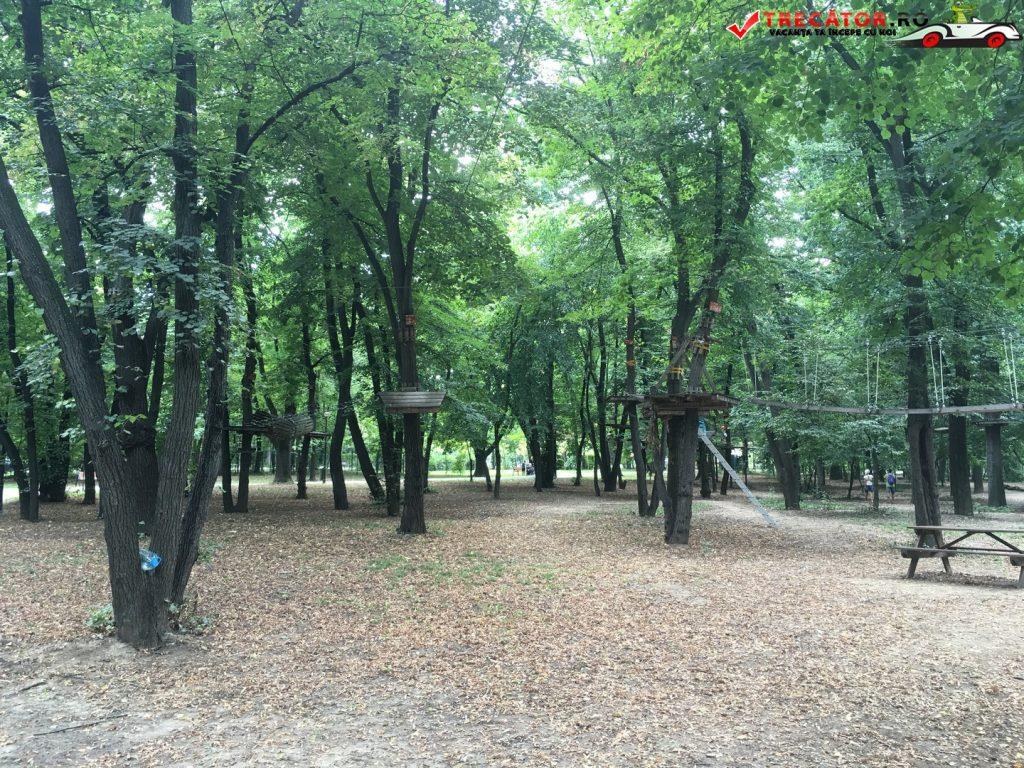 parcul-herastrau-din-bucuresti-27
