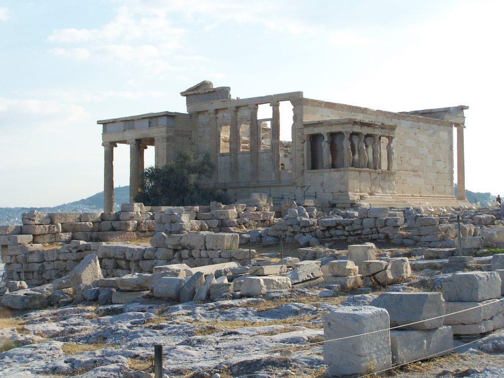 templul-acropole