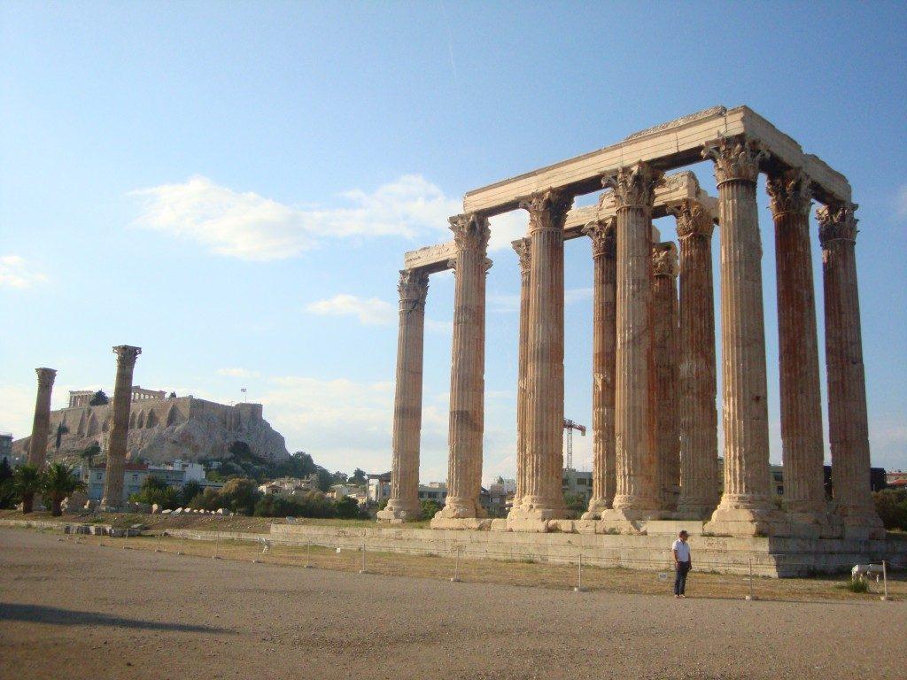 templul-lui-zeus-din-atena-1