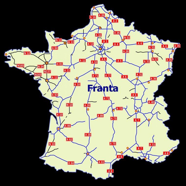 autostrazi-franta