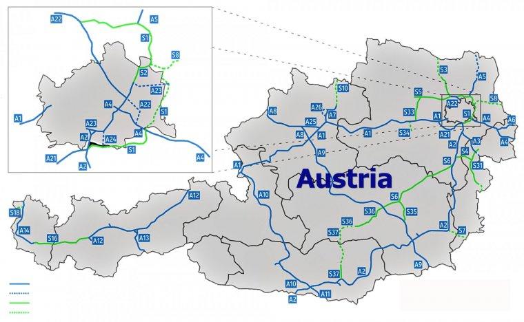 autostrazi-austria