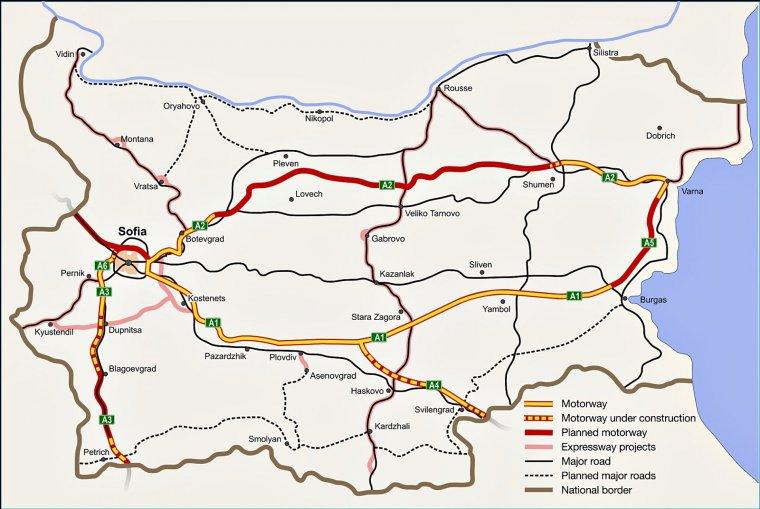 autostrazi-bulgaria