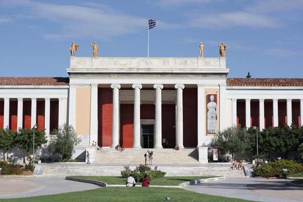04-muzeu-arheo