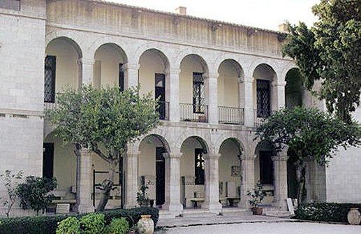 07-muzeul-bizantin