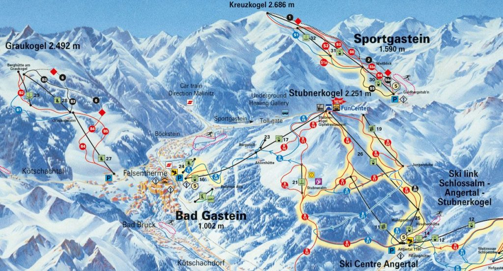 bad_gastein_piste_map