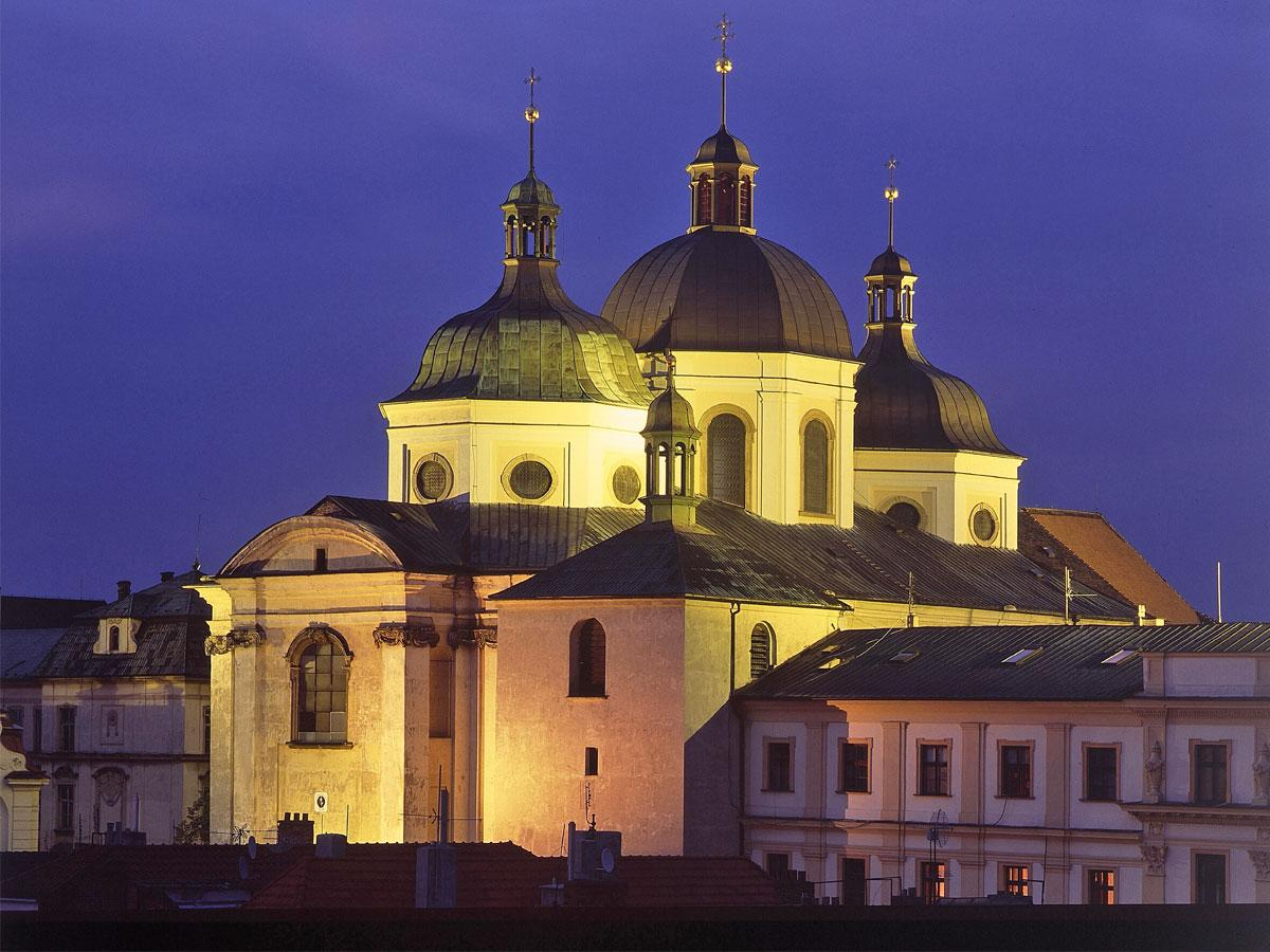 biserica-sf-mihail-din-olomouc-cehia-2