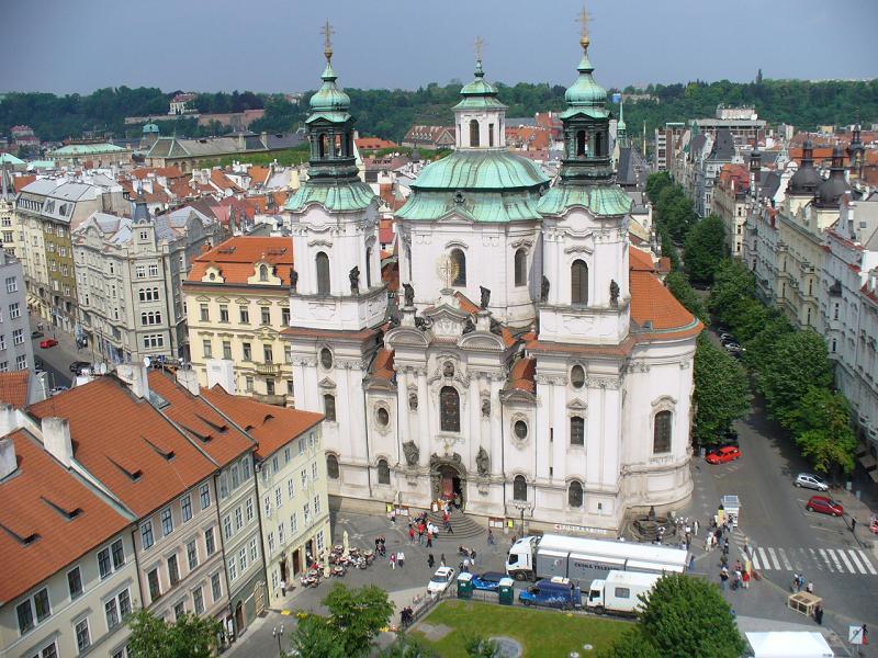 biserica-sf-nicolae-din-praga-cehia