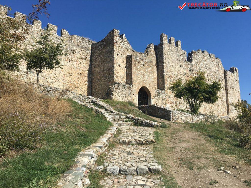 castelul-de-la-platamonas-grecia-14