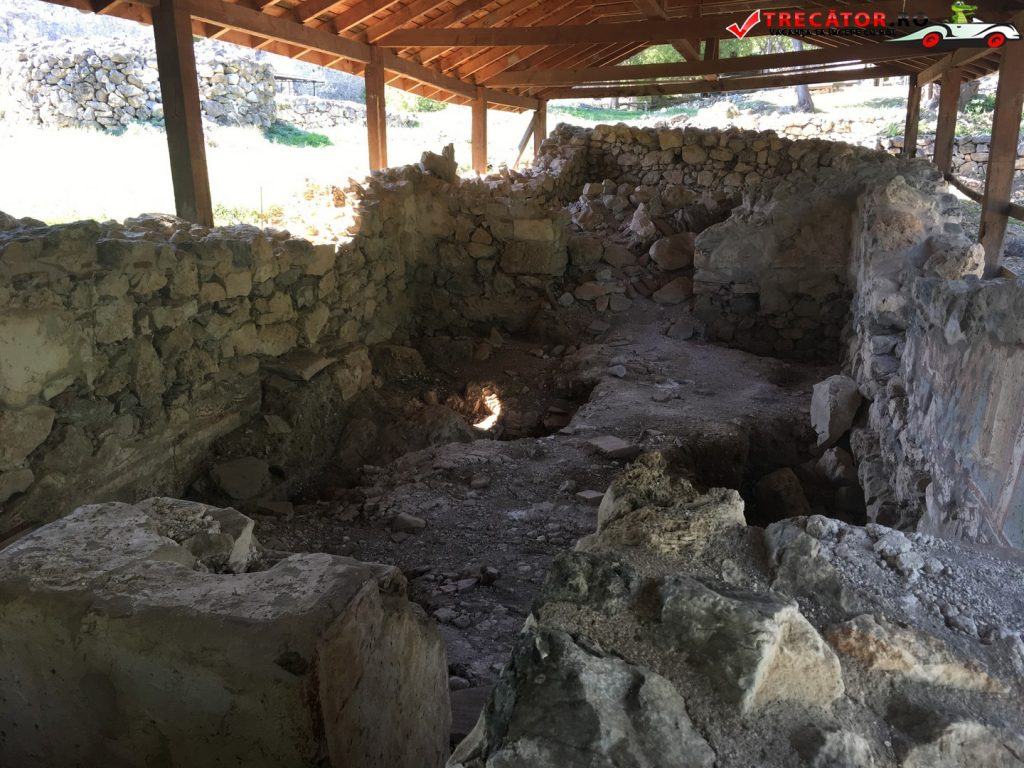 castelul-de-la-platamonas-grecia-44