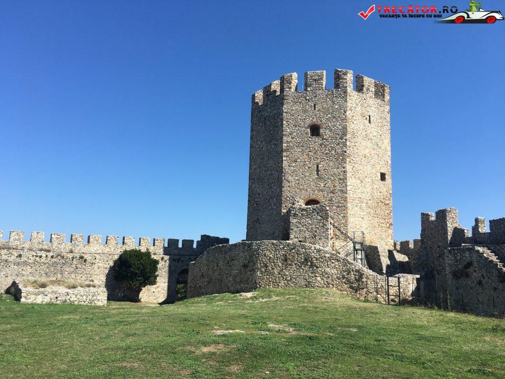 castelul-de-la-platamonas-grecia-99