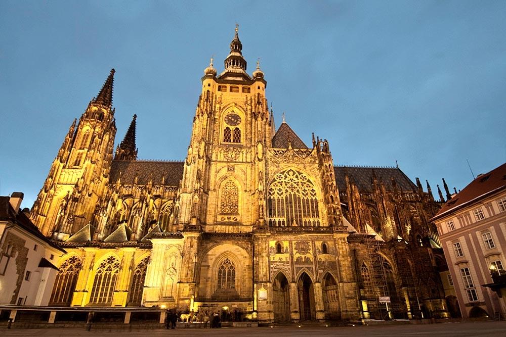 catedrala-sfantul-vitus