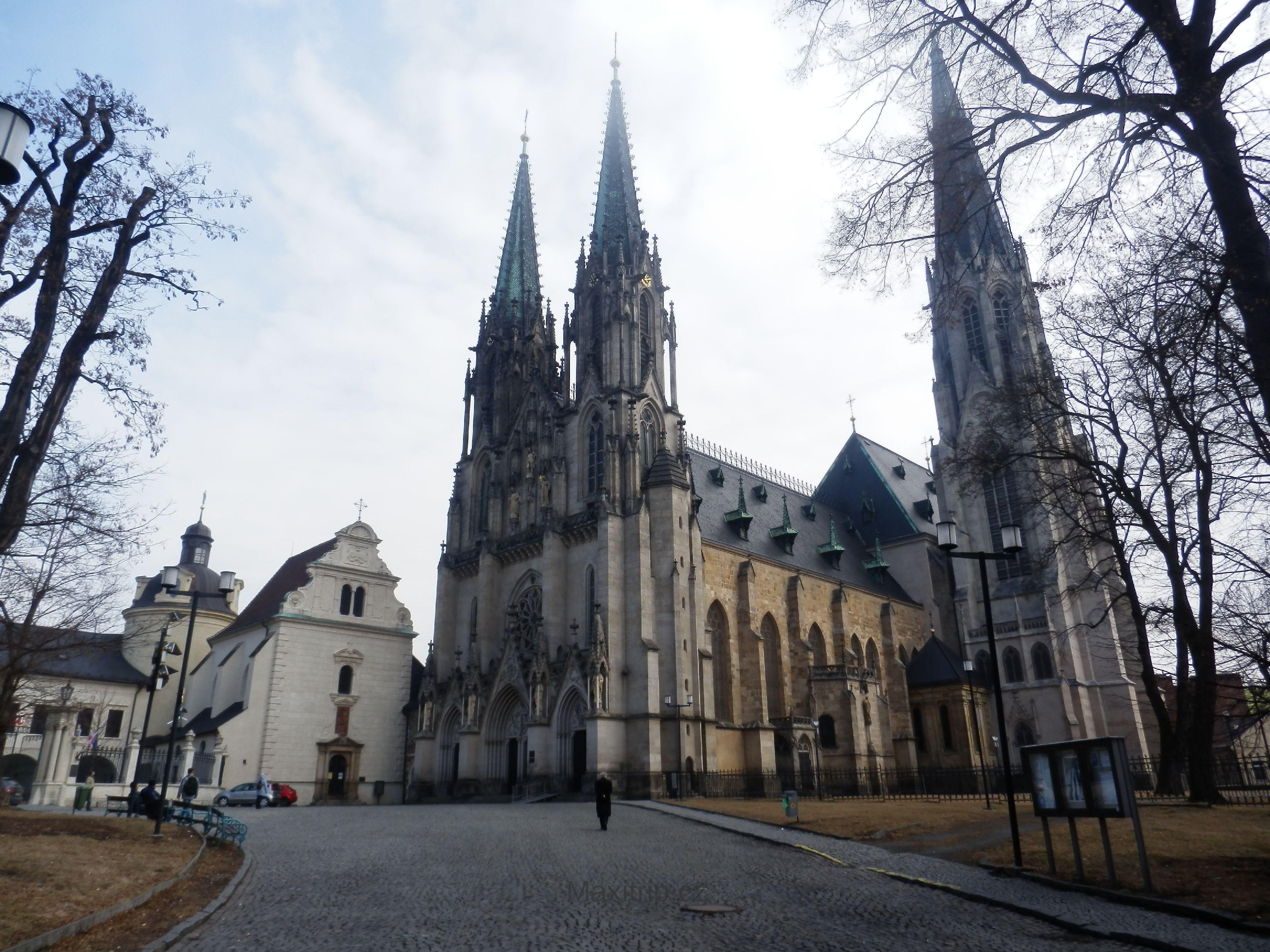 catedralei-sf-vaclav-olomouc