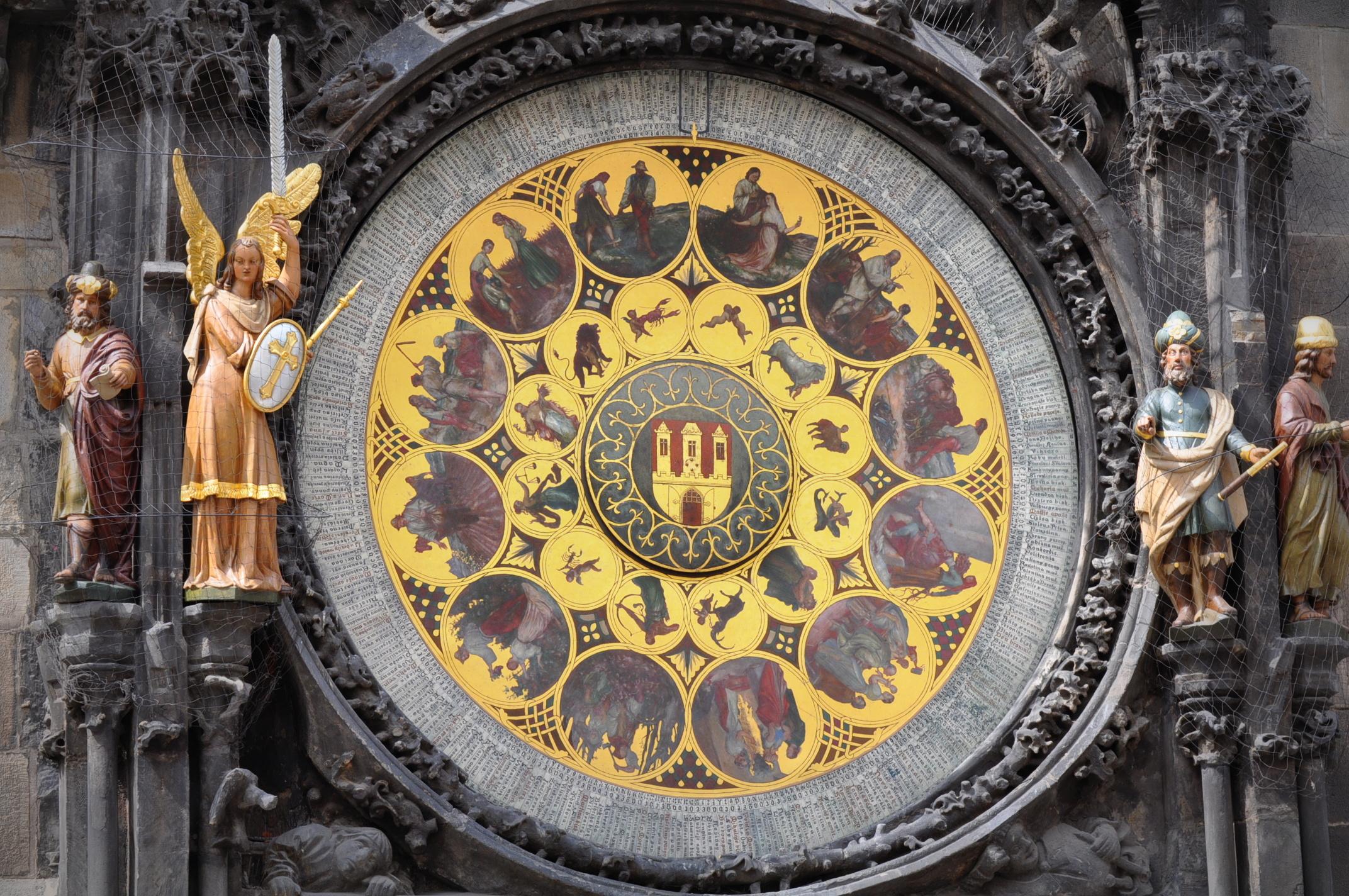 ceasul-astronomic-din-praga-2