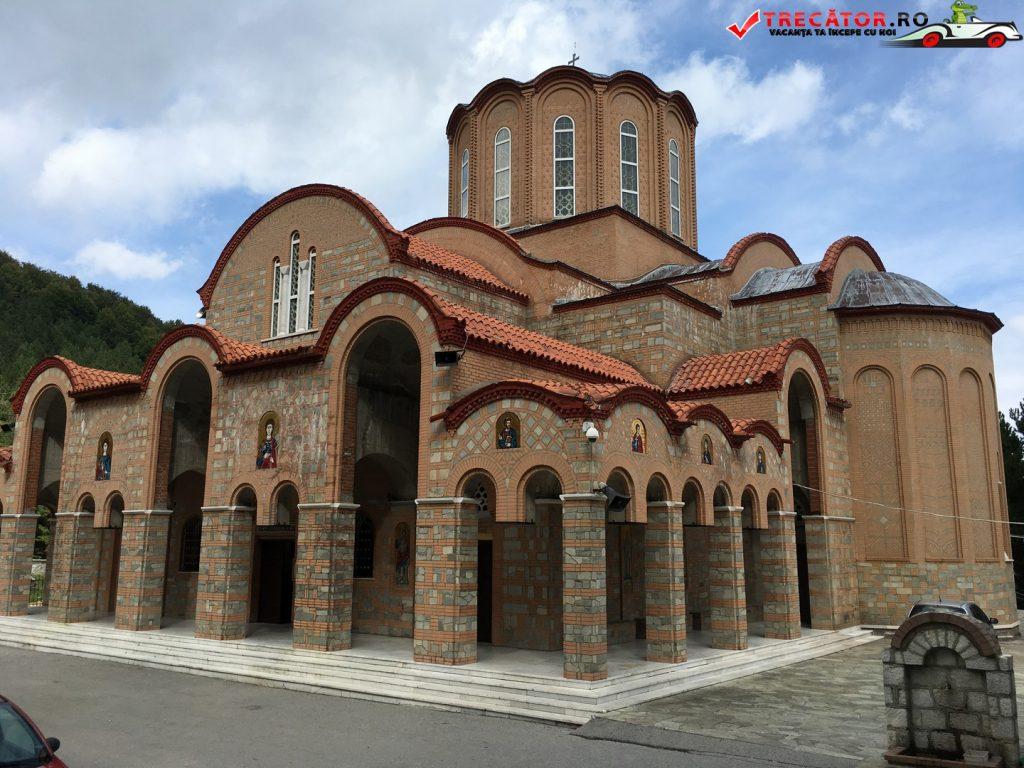 manastirea-panagia-soumela-grecia-11
