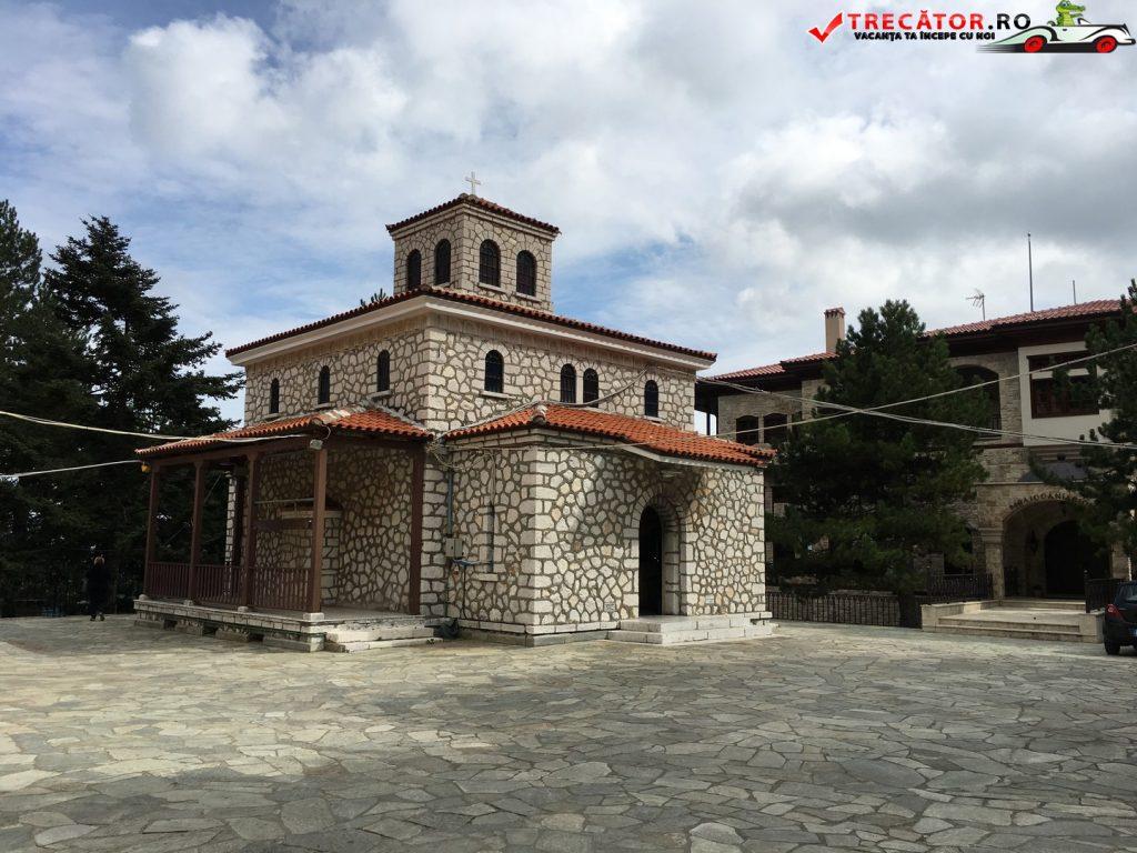 manastirea-panagia-soumela-grecia-14