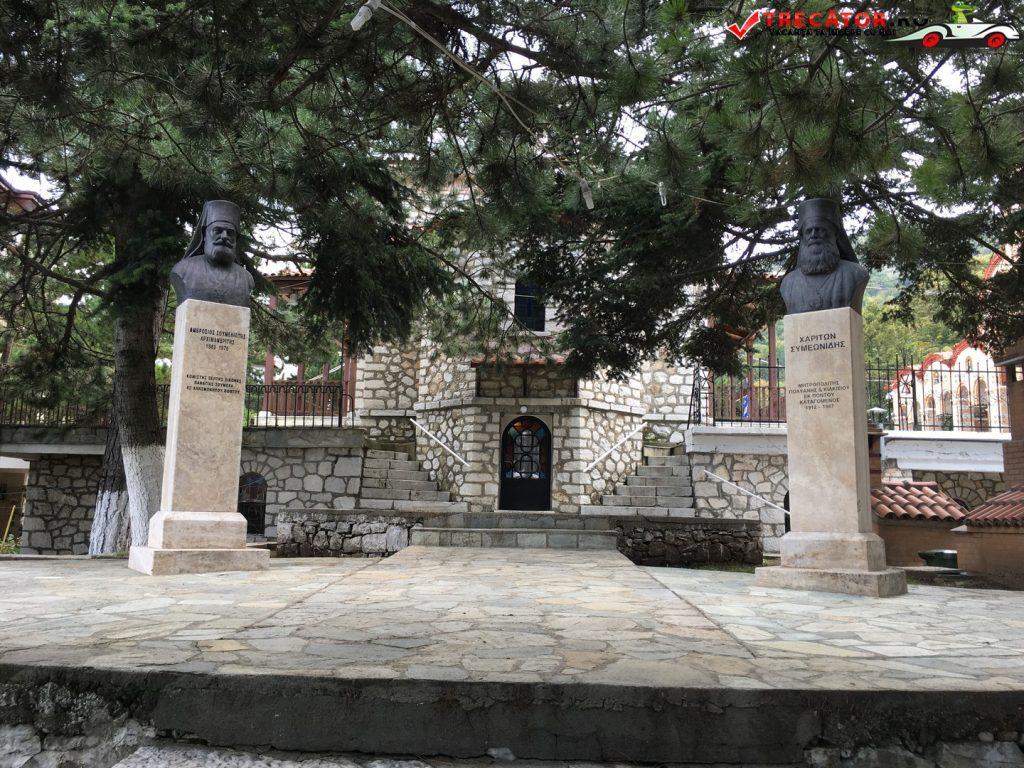 manastirea-panagia-soumela-grecia-25