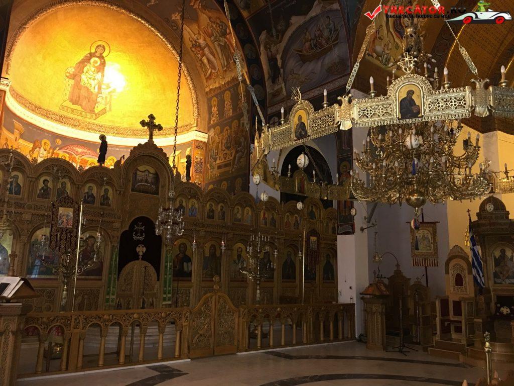 manastirea-panagia-soumela-grecia-37