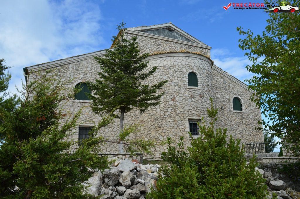 manastirea-pantokrator-insula-corfu-37