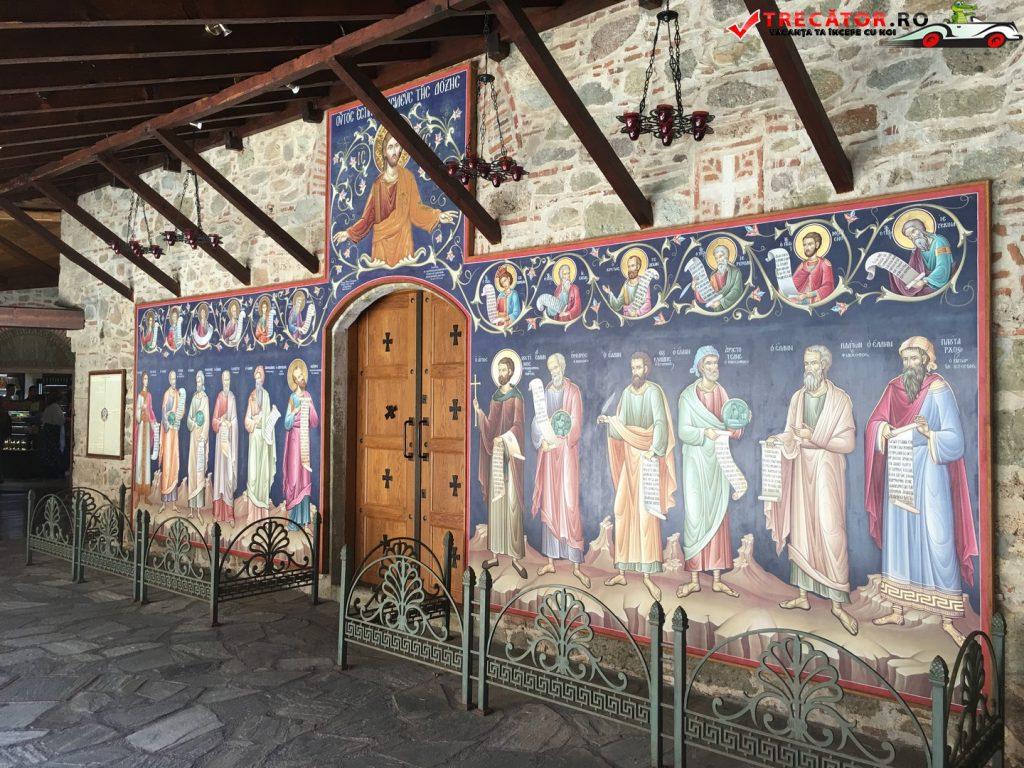 manastirea-marea-meteora-meteora-grecia-117