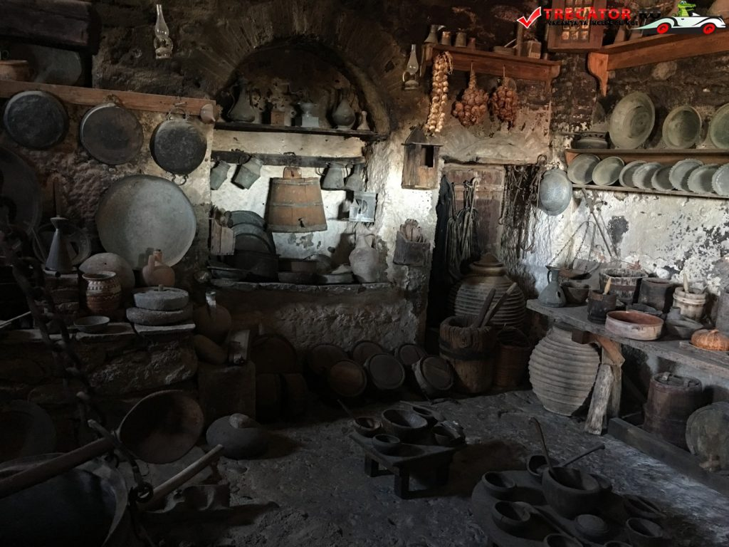 manastirea-marea-meteora-meteora-grecia-131