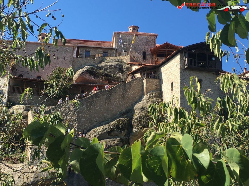 manastirea-marea-meteora-meteora-grecia-24
